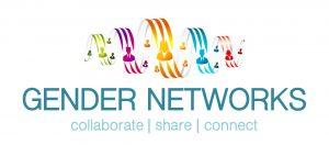 Gender Networks Logo
